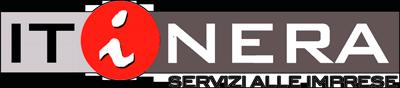 Itinera Servizi alle Imprese
