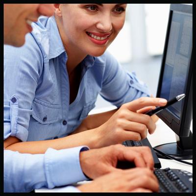 corsi online sicurezza